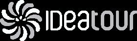 IdeaTour