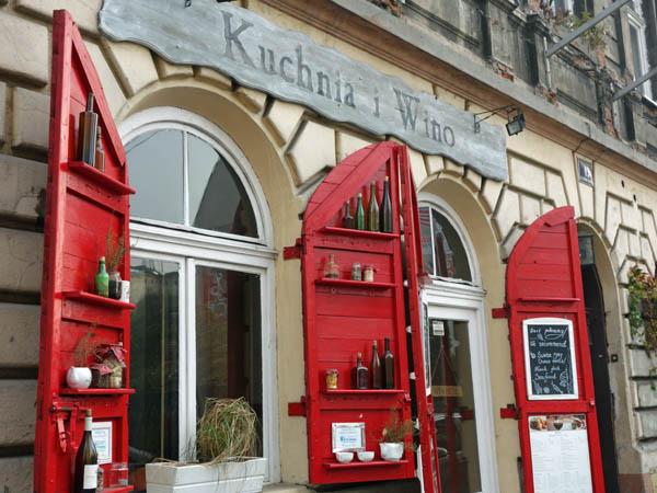 Zider, Wein, schlesisches Himmelreich