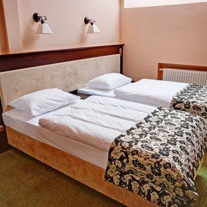 Jedlinka Hotel 4