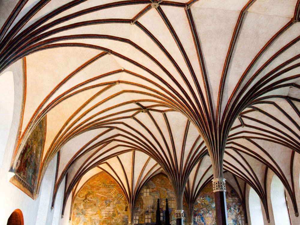 Schlosser Burgen 1