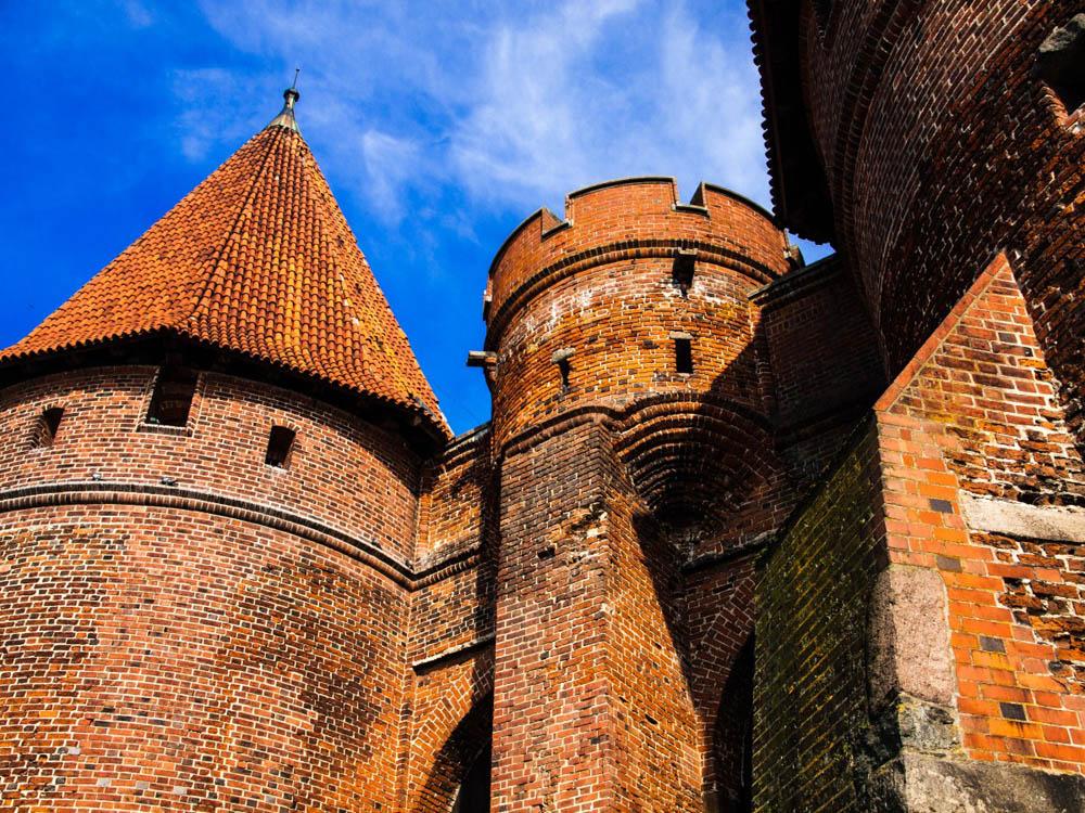 Schlosser Burgen 2